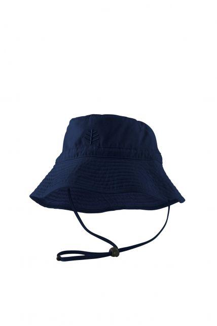 Coolibar---UPF-50+-Toddler-Chin-Strap-Sun-Hat--navy