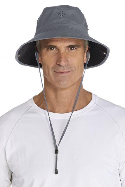 Coolibar---UV-Bucket-Hat