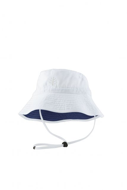 Coolibar---UPF-50+-Toddler-Chin-Strap-Sun-Hat--White