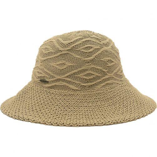Coolibar---UV-beschermende-hoed-voor-dames