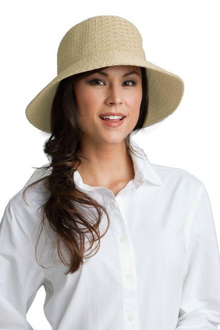Coolibar---Marina-Sun-Hat--natural