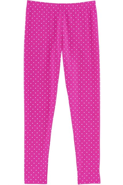 Coolibar---UV-Girls-swim-tights---Pink-polka-dot