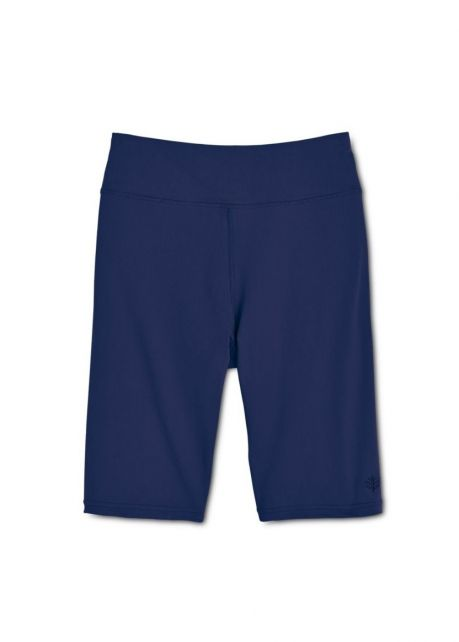 Coolibar---Active-UV-Swim-Short---navy