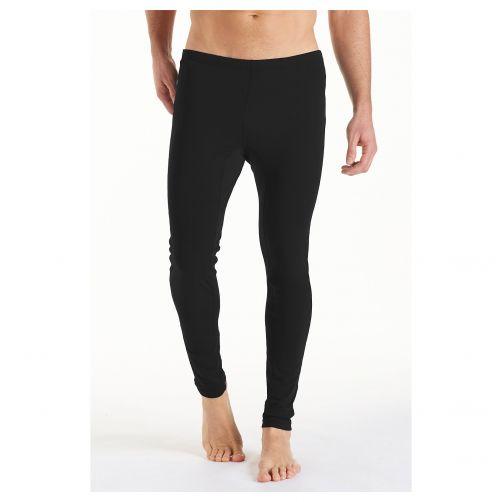 Coolibar---UV-deep-water-swim-tights-for-men---black