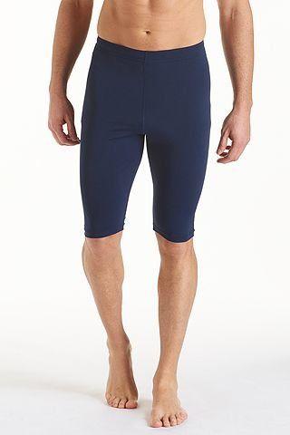Coolibar---Men's-Swim-Shorts---Navy