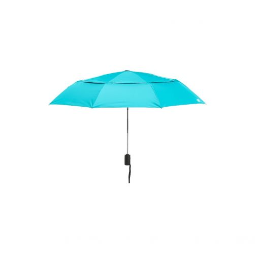 Coolibar---UV-umbrella-106-cm---Cooliblue-blue