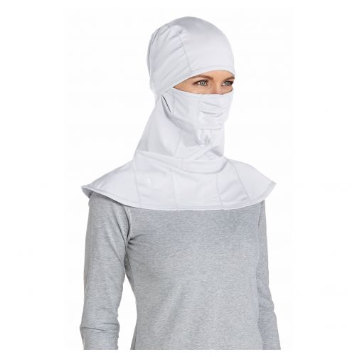 Coolibar---UV-sun-mask-unisex--White