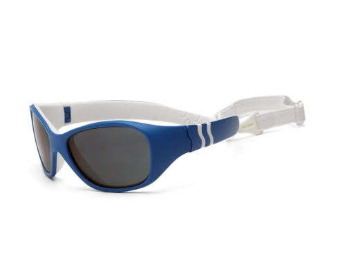Real-Kids-Shades---UV-sunglasses-for-babies---Adventure---Blue-/-white