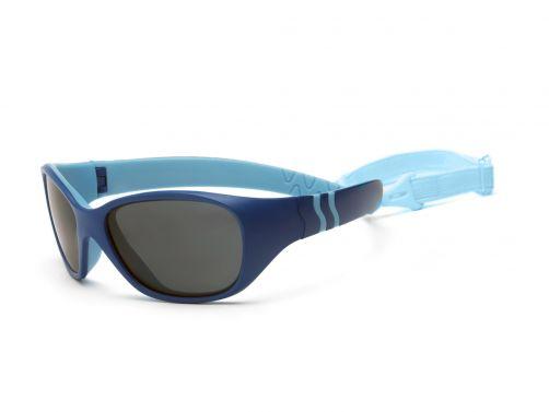 Real-Kids-Shades---UV-sunglasses-for-babies---Royal-blue-/-light-blue