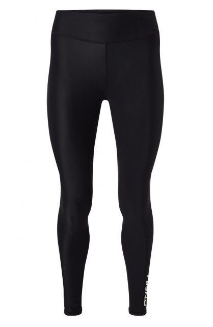 O'Neill---Women's-UV-swim-leggings---Mix---Black-Out
