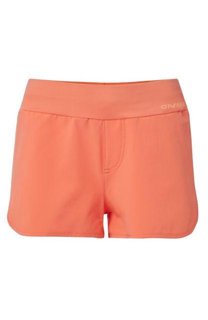 O'Neill---Women's-Swim-shorts---Essential---Mandarine