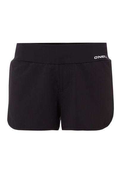 O'Neill---Women's-Swim-shorts---Essential---Black-Out