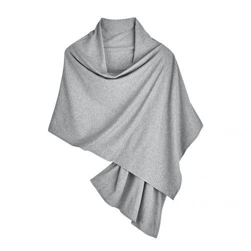 Coolibar---UV-sun-shawl-for-ladies---grey