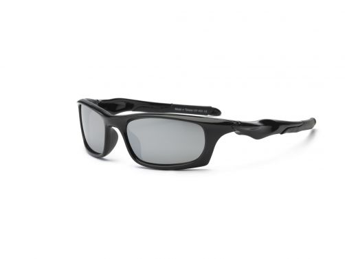 Real-Shades---UV-sunglasses-for-adults---Storm---Black