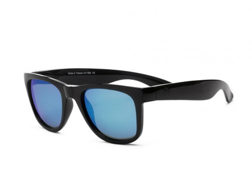 Real-Shades---UV-sunglasses-for-adults---Black-/-blue-and-white