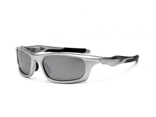 Real-Shades---UV-sunglasses-for-adults---Storm---Silver