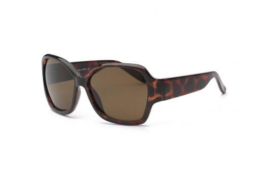 Real-Shades---UV-sunglasses---Unisex---Shine---Tortoise-/-brown