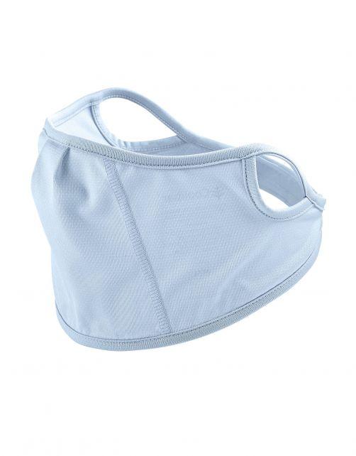 Coolibar---UV-resistant-Face-Mask-for-kids---Blackburn---Light-Blue