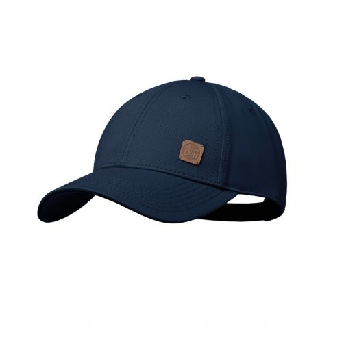 Buff---Baseball-cap-for-adults---Navy
