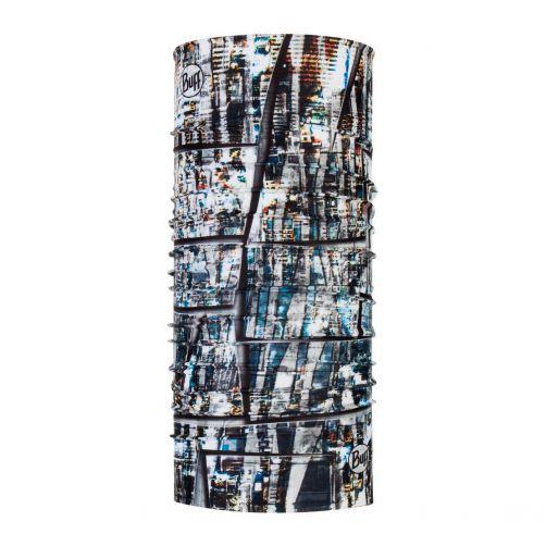Buff---UV-tube-scarf-for-adults---Coolnet-UV+-O-2---Multi