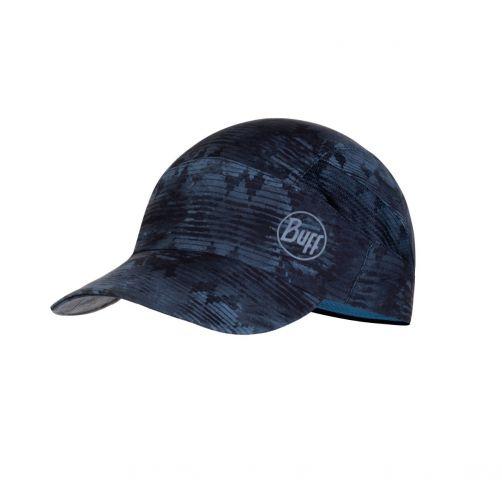 Buff---Pack-trek-UV-cap-for-adults---Tzom---Stone-Blue