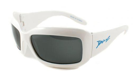 JuniorBanz---UV-Protective-Sunglasses--White-Square