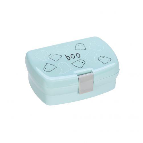 Lässig---Lunchbox---Little-Spookies---Aqua