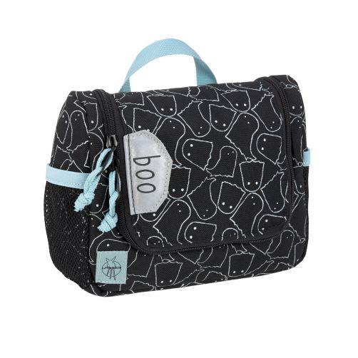 Lässig---Mini-Washbag---Little-Spookies---Black