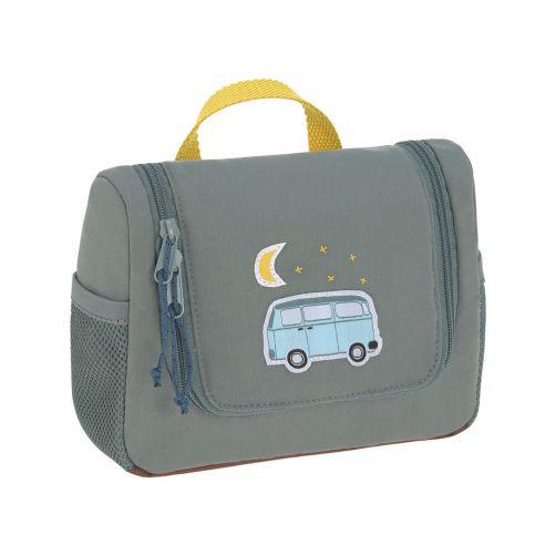 Lässig---Mini-Washbag---Adventure-Bus