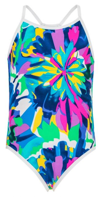 Snapper-Rock---Tropical-Neon-Swimsuit