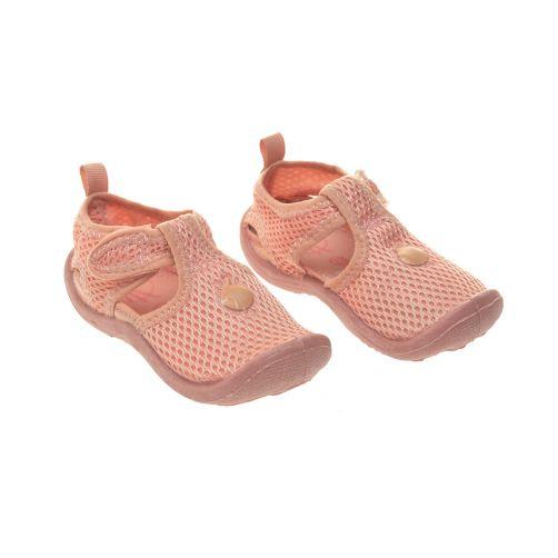 Lässig - Girls' beach shoes - Light Peach - Front