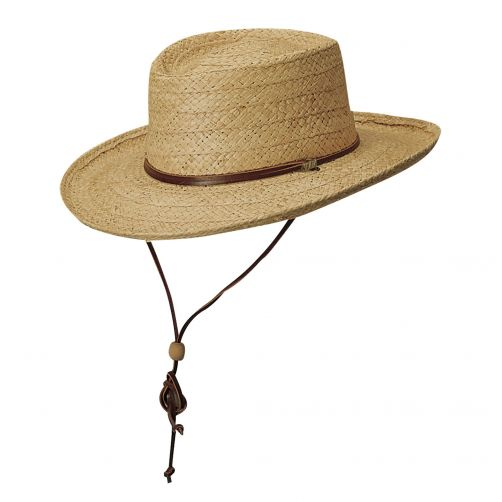 Scala---UV-hat-for-men---Natural