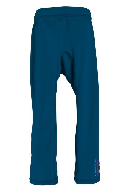 O'Neill---Toddler's-UV-pants---O'Zone-Sun---Ultra-Blue