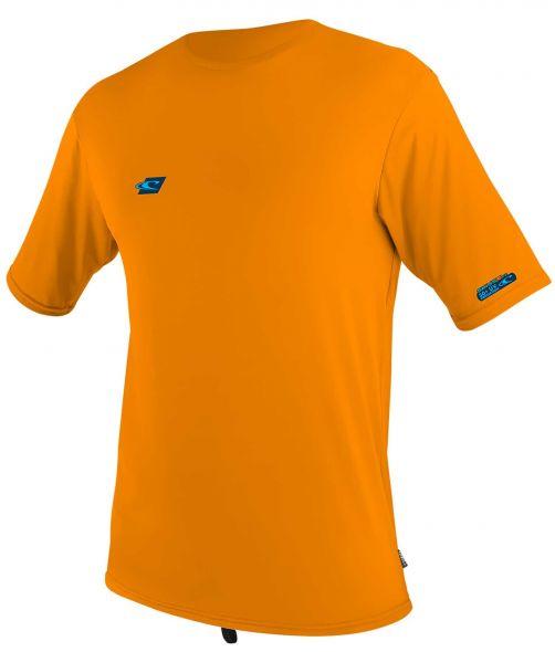 O'Neill---Kids'-UV-shirt---Short-sleeves---Premium-Sun---Blaze