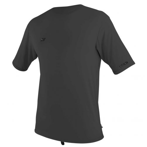 O'Neill---Men's-UV-shirt---Short-sleeves---Premium-Sun---Raven