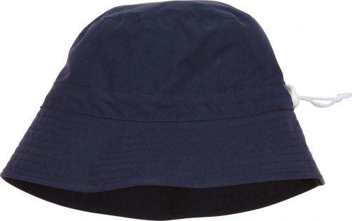 Snapper Rock - UV Bucket Hat- Navy - 0