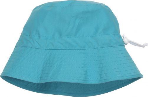Snapper Rock - UV Bucket Hat- Aqua - 0
