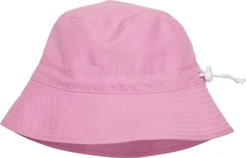 Snapper Rock - UV Bucket Hat- Pink - 0