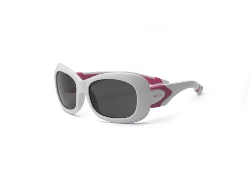 Real-Kids-Shades---UV-sunglasses-for-kids---Breeze---White-/-pink