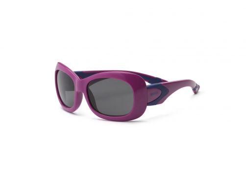 Real-Kids-Shades---UV-sunglasses-for-kids---Breeze---Purple/Navy-blue