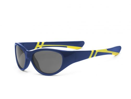 Real-Kids-Shades---UV-sunglasses-for-kids---Discover---Navy-/-yellow