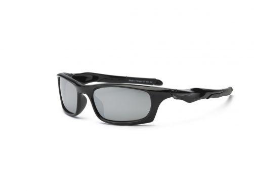 Real-Kids-Shades---UV-sunglasses-for-kids---Storm---Black