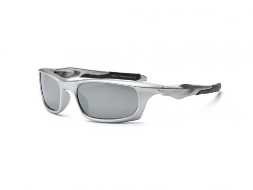 Real-Kids-Shades---UV-sunglasses-for-kids---Storm---Silver