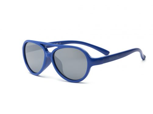Real-Kids-Shades---UV-sunglasses-for-kids---Sky---Royal-blue