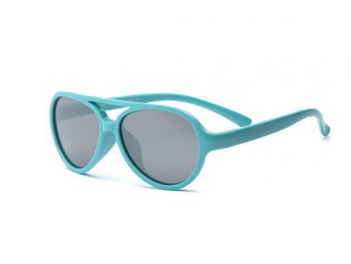 Real-Kids-Shades---UV-sunglasses-for-kids---Sky---Aqua-blue