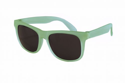 Real-Kids-Shades---UV-sunglasses-for-kids---Switch---Green-/-blue