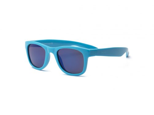 Real-Kids-Shades---UV-sunglasses-for-kids---Surf---Neon-blue