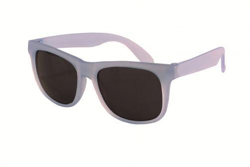 Real-Kids-Shades---UV-sunglasses-for-kids---Switch---Light-blue/purple