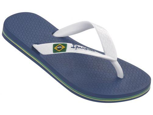 Flip-flops for boys by Ipanema | UV