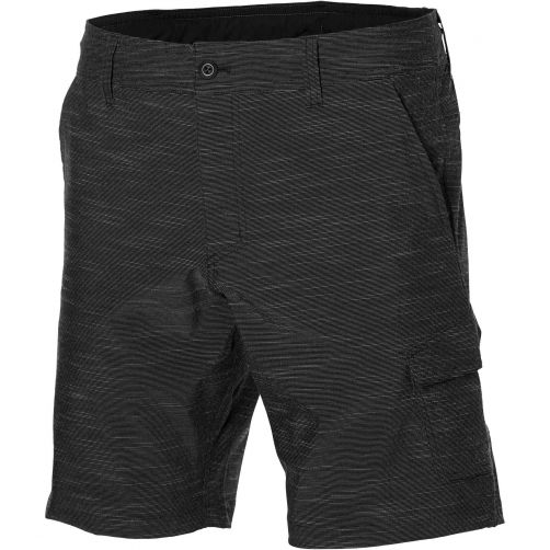 O'Neill---UV-swimming-trunks-for-men---Chino---Black-out